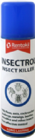 Rentokil Insectrol Spray